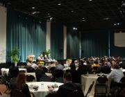 "2014 Lunch Breakout - Transforming ""Digital Silos"" to ""Digital Care Enterprise"""