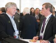 2015 Innovation  Showcase