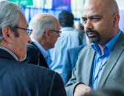 2015 Networking Breaks