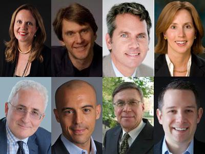 The MIT Sloan CIO Leadership Award