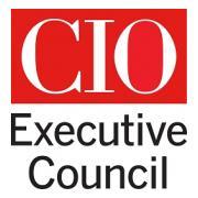 MIT Sloan CIO Symposium partner